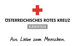 ÖSTERREICHISCHES ROTS KREUZ | KÄRNTEN | Aus Liebe zum Menschen